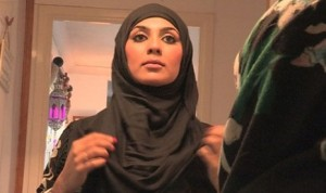 acara-make-me-a-muslim-bbc-three-_130307200455-788