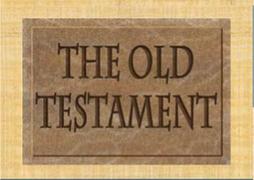 old statement
