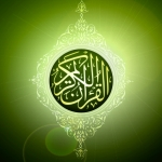 alQuran-big-icon_6951 (1)