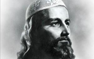 Yesus_Adalah_Seorang_Muslim