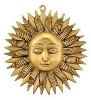 lord-sun-small