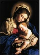 1_1_-Mary-Mother-of-God