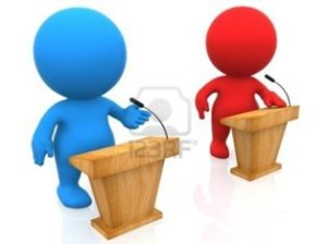 teknik-debat