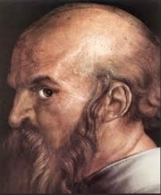 SAUL PAULUS rasul kristen pembinasa pendusta tarsus farisi