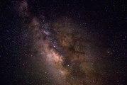 Milky_way_2_md