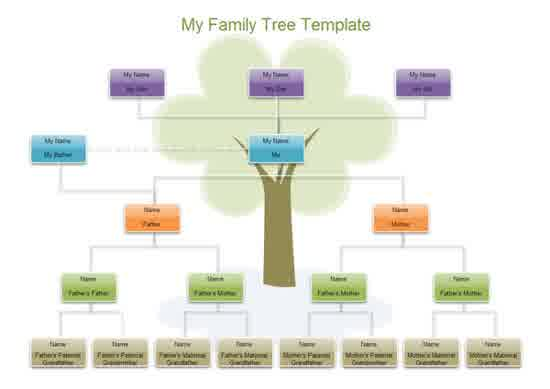 family-tree-template-word