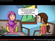 isadan islam